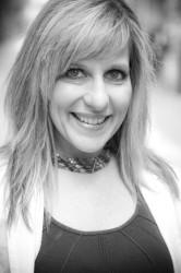 Joanne Gore_printmediacentr