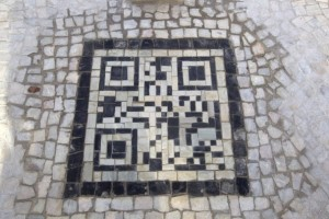 QR Codes_Brazil