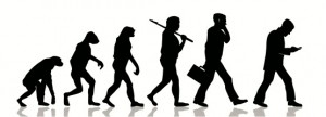 Sales Evolution