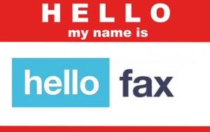 HelloFax_printmediacentr