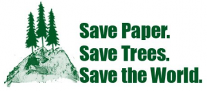save_trees_printmediacentr