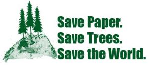 save_trees_printmediacentr