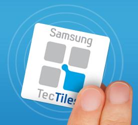 Samsung TecTiles_PrintMediaCentr