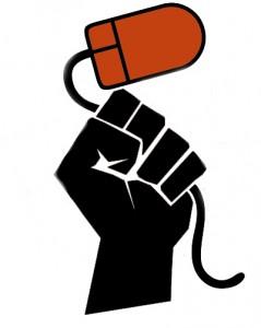fighting_google_printmediacentr