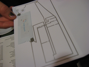 Cal-Poly-printed-circuit-student-project-TAGA-2