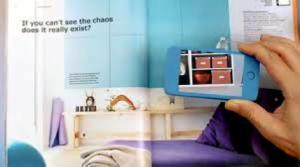 Ikea_AR_PrintMediaCentr