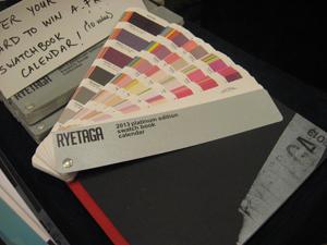 Ryerson-swatch-calendar-TAGA