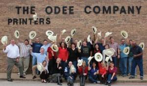 Odee_Company_PrintMediaCentr