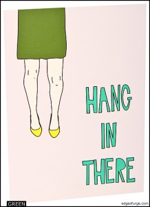 hang_in_there_card