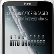 star-trek-into-darkness-nfc-print-media-centr-1