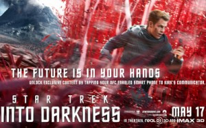 star-trek-into-darkness-nfc-print-media-centr