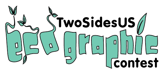 TwoSidesUS_ecographic_contest_logo