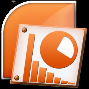Powerpoint_printmediacentr