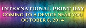 REGISTER NOW FOR A SPOT! #IPD14