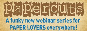 6 Webinar Replays!