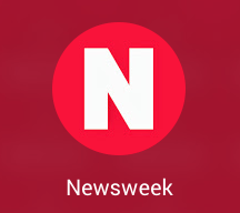 Newsweek-logo-print-media-centr