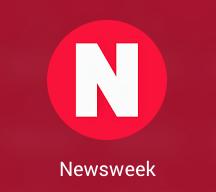 Newsweek-logo-print-media-centr