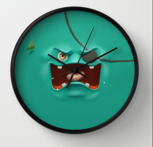 angry-clock