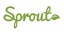 sprout-print-media-centr