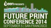 #futureprint14