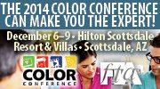 #Color14