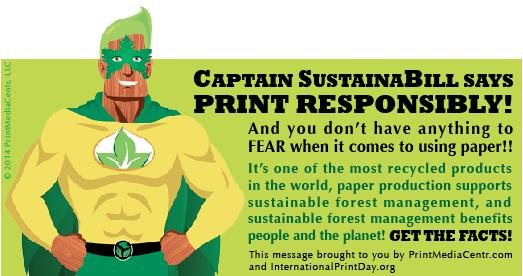 Captain_SustainaBill