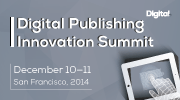 #DigiPub