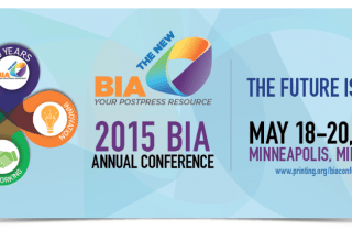 BIA Conference