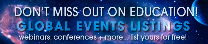 events_banner_700x150