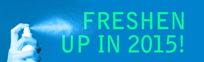 freshen-up-in-2015_printmediacentr