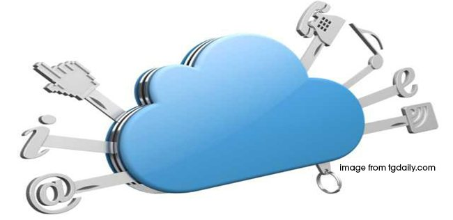 future_of_cloud