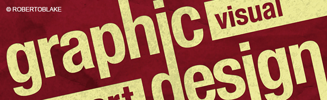 graphicdesign2015