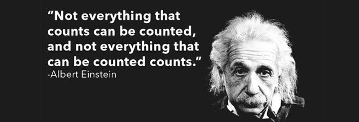 Albert_Einstein_ROI