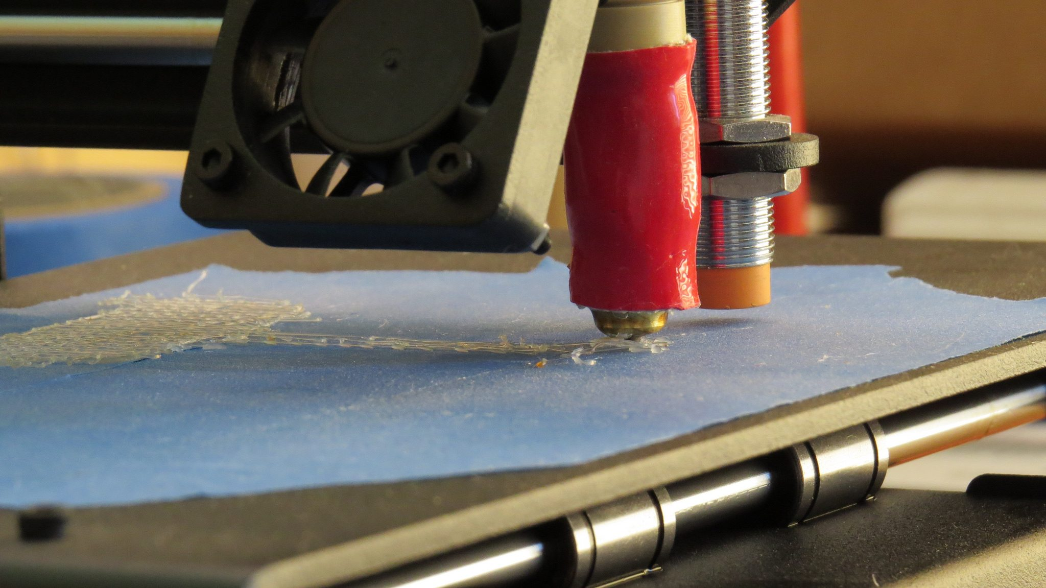 Personalized 3D Printed Gift Lures New Customers