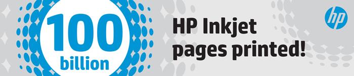 HP_IHPS_100B_WEB-banner_700x150