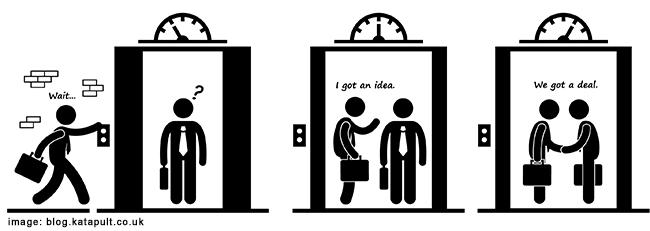 Elevator-Pitch1