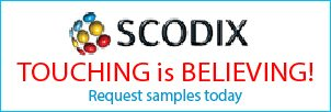 Get #SCODIFIED