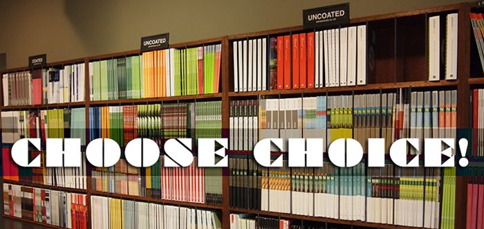 paper_library_choice