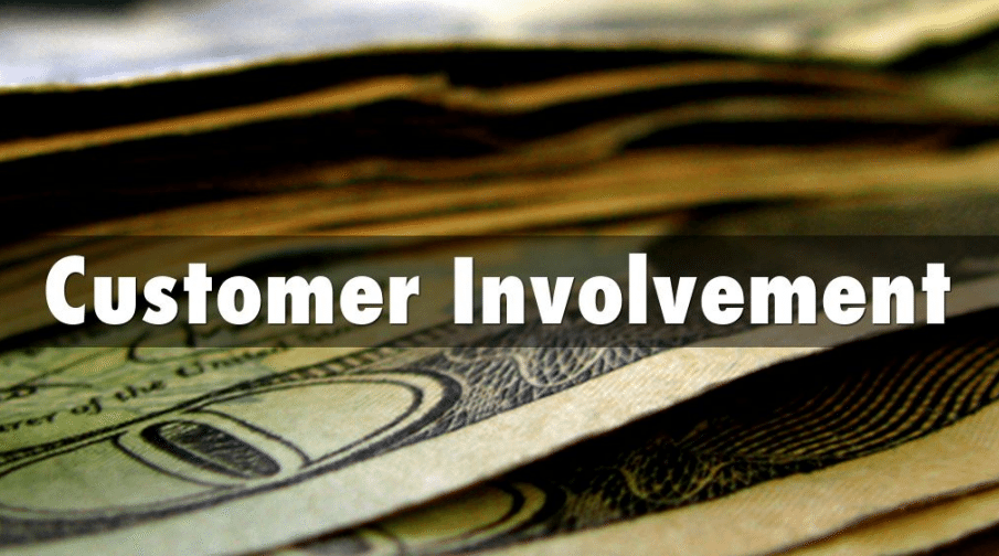 Customer Involvement Helps Printing Businesses Be More Profitable