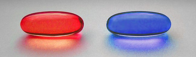 Matrix_pill