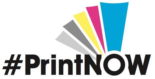 #PrintNOW