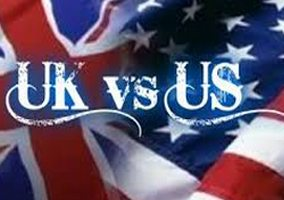 #UKvUSA: Was 2015 A Good Year For Print Buying?