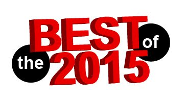 Print Media Centr Visitors Pick The Best Posts Of 2015