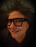 Deborah Corn_PrintMediaCentr_bio