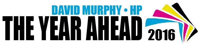 DavidMurphy_HP_Print Media Centr