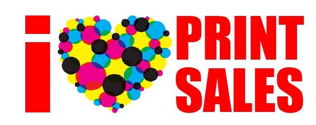 I_Love_Print_Sales-01