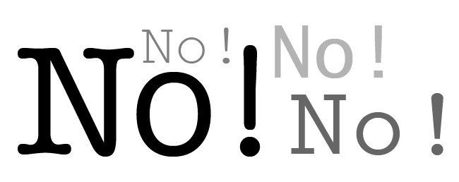 -PrintMediaCentr_NoTypewriter font