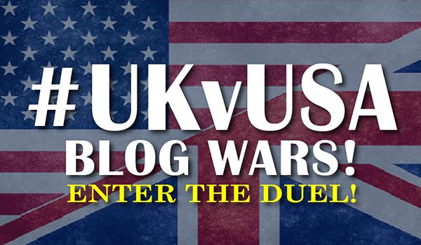 #UKvUSA: What Investments Matter to Print Buyers?