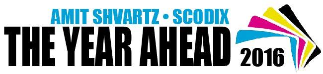 PrintMediaCentr_YearAhead_Amit Shvartz_Scodix