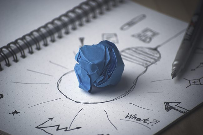 15 Content Ideas for Your Printing Blog